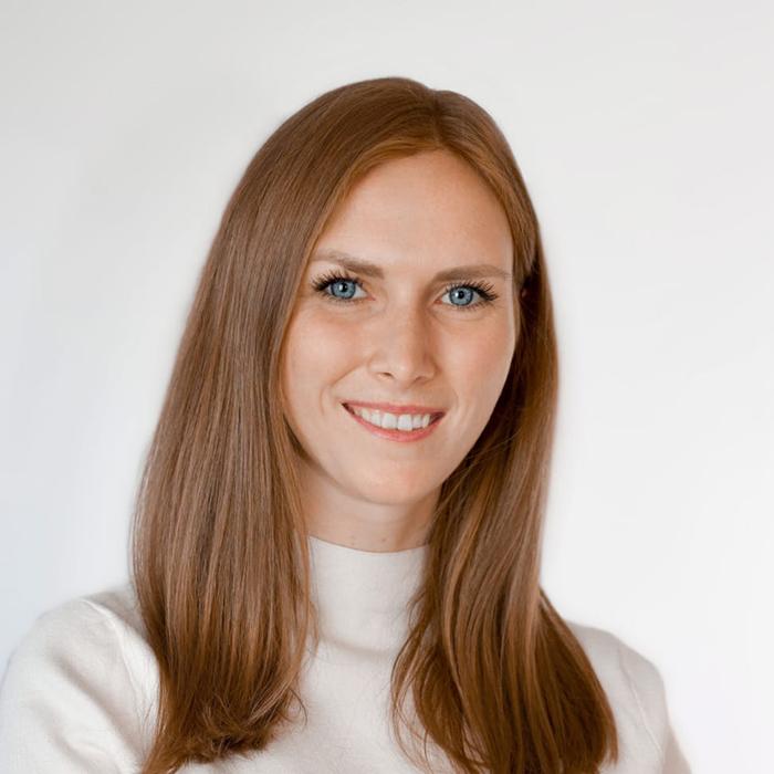 Jana Büttner