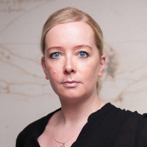 Sonja Huber | Zahntechnikerin