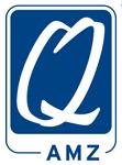 Wir sind QS-Dental zertifiziert!