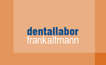 Dentallabor Frank Altmann