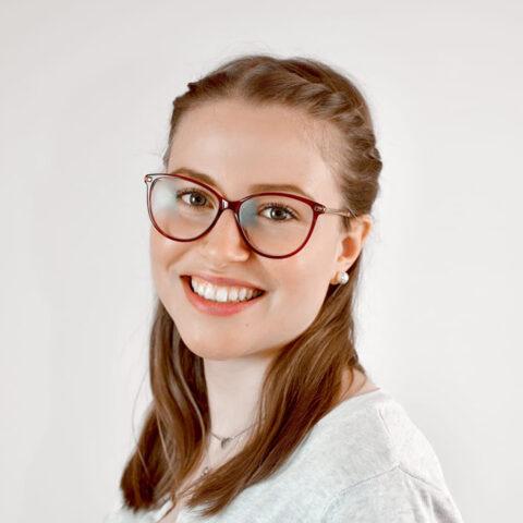 Monika Struck - Zahntechnikerin