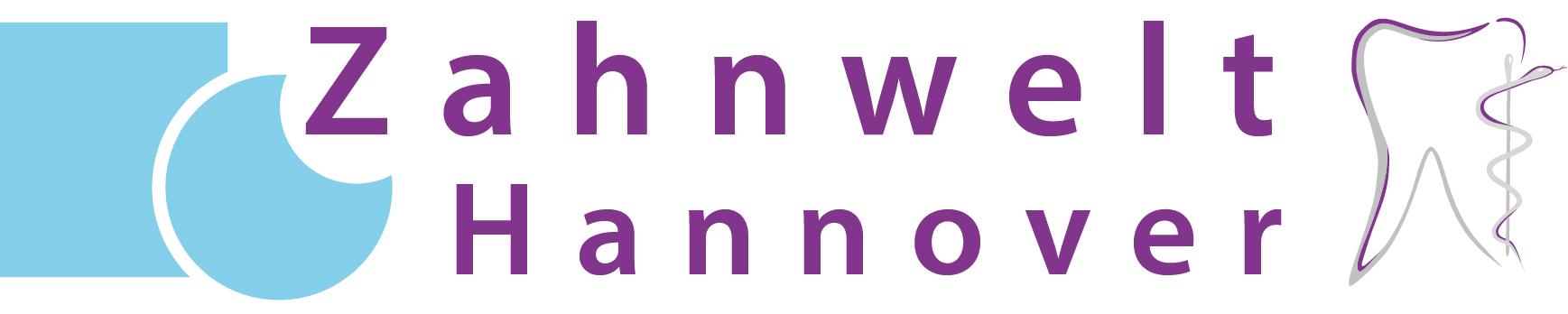 Digitaler Workflow | Zahnwelt Hannover